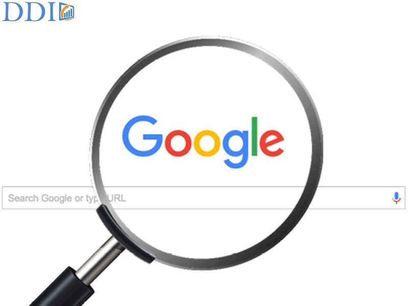 42 toán tử của Google bạn cần biết