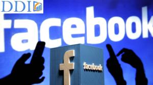 Nguyên nhân và cách khắc phục khi Facebook không gửi mã xác nhận về điện thoại