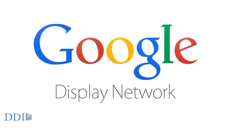 Cẩm nang Google Display Network cho người mới bắt đầu
