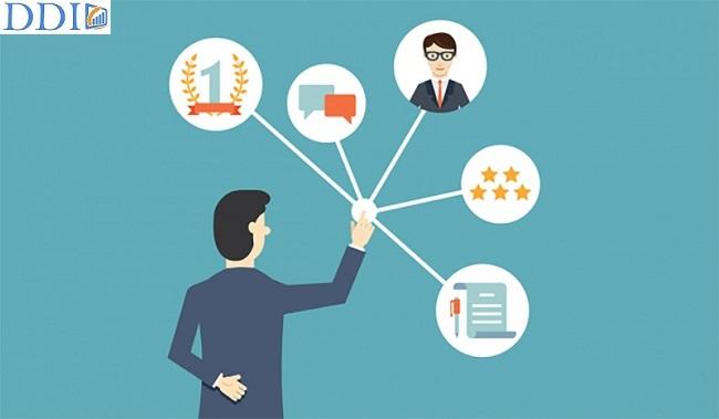 Customer insight đem đến thay đổi về hành vi phải mang lại lợi ích cho cả hai bên