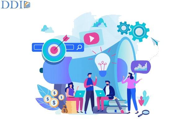 Guest Post giúp quảng bá thương hiệu, tăng lượng truy cập đến website