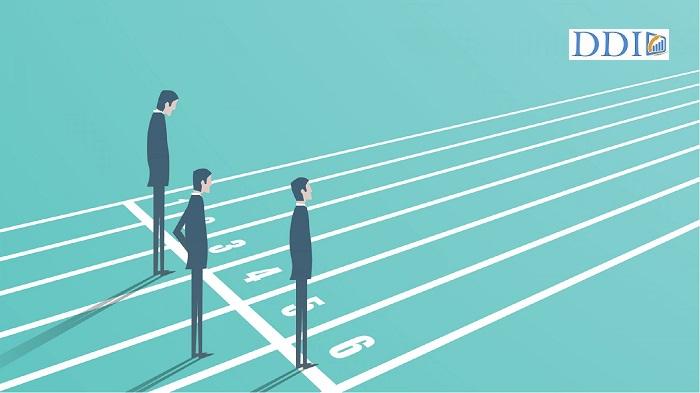 Nghiên cứu đối thủ, phân tích cạnh tranh và cơ hội trên thị trường
