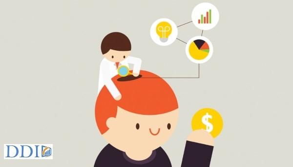 Phân tích insight khách hàng hiệu quả