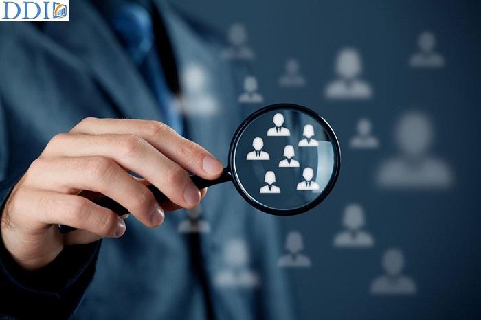 Tại sao doanh nghiệp cần nghiên cứu Customer Insight