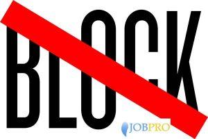 Block là gì?
