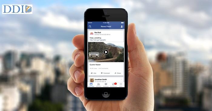 CPV là hình thức quảng cáo sẽ trả phí cho quảng cáo Video