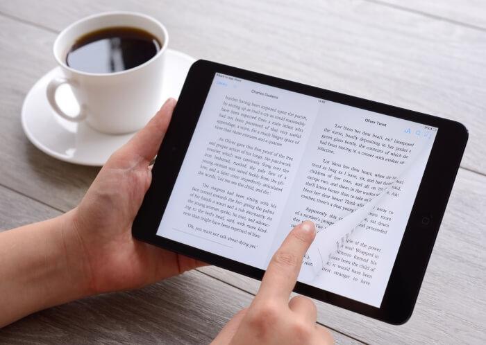 Content Marketing eBook