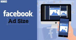 Kích thước ảnh quảng cáo Facebook chuẩn 2021