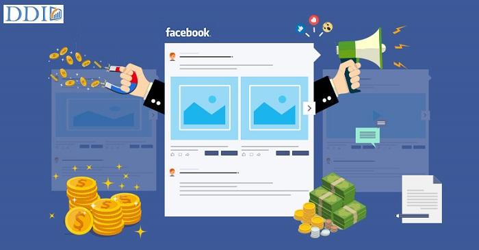 Những yếu tố ảnh hưởng đến chi phí quảng cáo Facebook