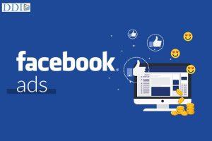Tổng hợp cách tính chi phí chạy quảng cáo Facebook 2021